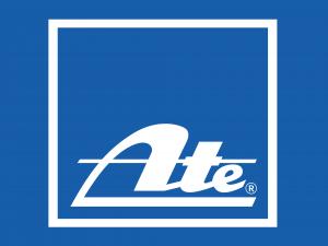 ATE_logo_logotype[1]