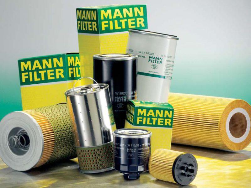 mann[1]